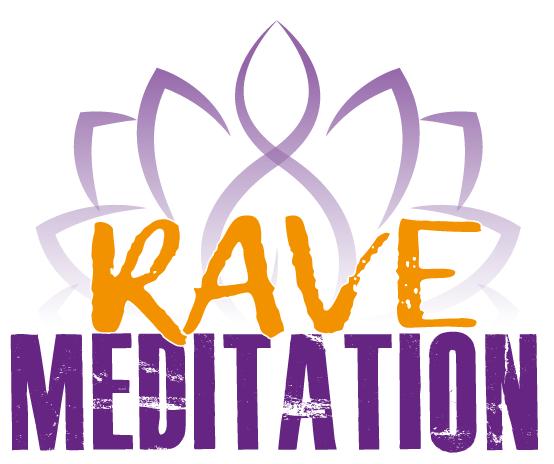 Rave Meditation